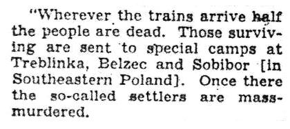 November 25, 1942